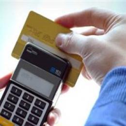 POS机刷卡不到账先别急,可能是这几种原因